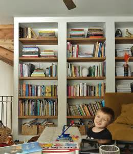 ikea block shelves 232 best images about storage shelves on