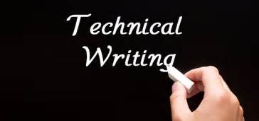 Technical Essay Writing by Technical Writing Learning