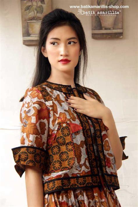 Baju Dress Srr Birdy Dress 410 Best Images About Indonesia Batik On Day