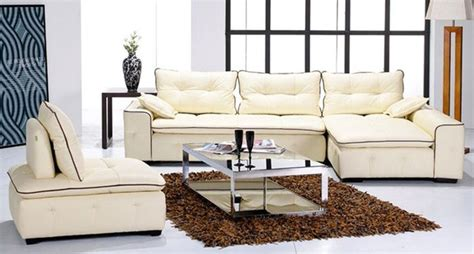 curved sofas for sale 13 modern curved sofa carehouse info