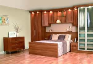 small bedroom with wardrobe home decorating ideas