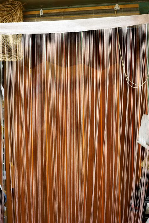string curtains nz string curtains nz 28 images interieur on pinterest 18