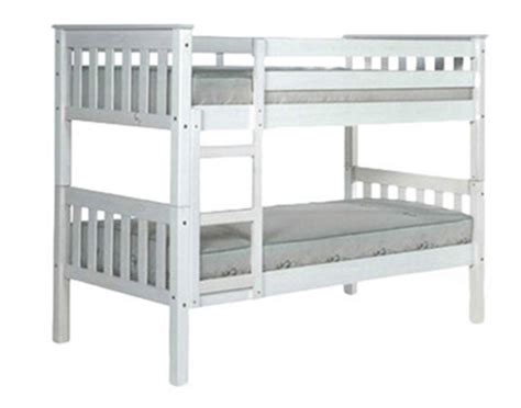 Bunk Beds Leeds Bunk Beds Leeds Julian Bowen Aztec Bunk Bed With Or Without Mattresses Cheap Beds Leeds Ellie
