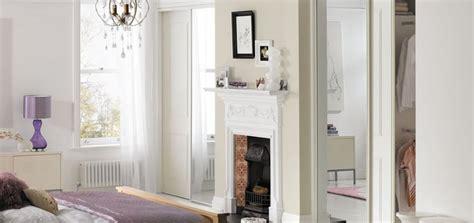 magnet bedroom sliding doors magnet trade mirror for the new bedroom pinterest