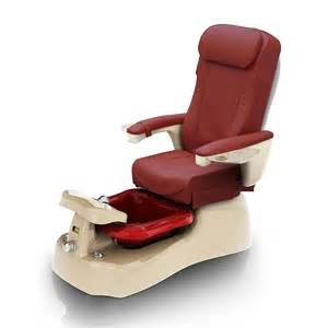 us pedicure spa wholesale lexor q spa pedicure chair
