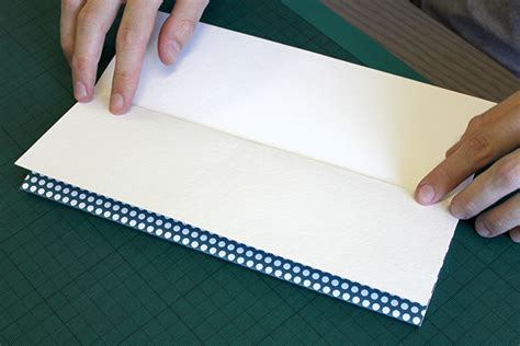 How To Make A Wallet From Paper - make your own paper wallet the diginate