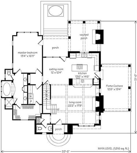storybook cottage floor plans english storybook cottage house plans joy studio design