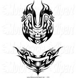 Motorcycle clip art 169 seamartini graphics
