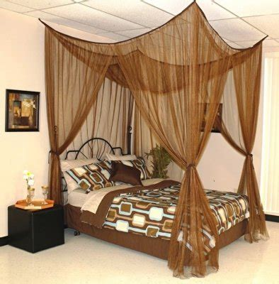 king bed canopy drapes the number one reason you should do bed canopy drapes