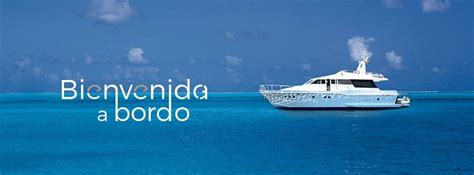 boat hire tenerife boat hire tenerife home facebook