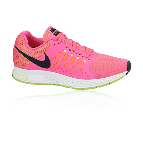 nike air pegasus 31 wide s running shoes sp15