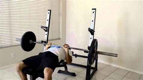 open grip bench press 1000 images about get fit on pinterest women who lift
