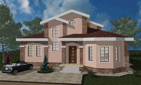 classic mediterranean house designs classic house plans designs traditional elegance
