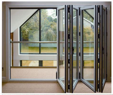 Steel Patio Covers Veka Imagine Upvc Bi Fold Doors Folding Doors 2 U