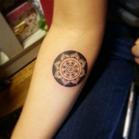 tattoo artist london mandala 16 best images about tatuajes de mandalas para hombres on