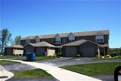 house for sale dyer in dyer indiana reo homes foreclosures in dyer indiana search for reo properties and