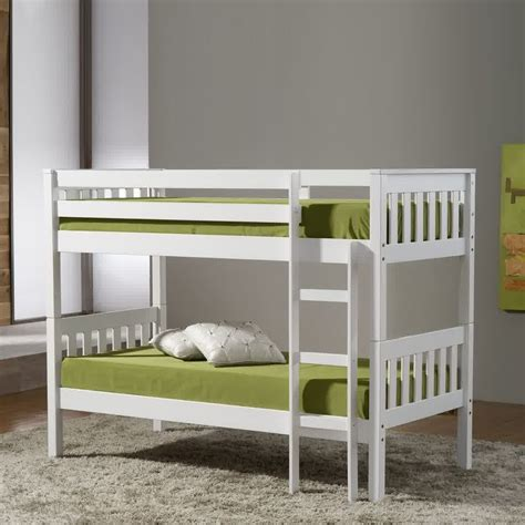 best bunk beds for small rooms amazing bunk bed ideas for small rooms of kids room beds