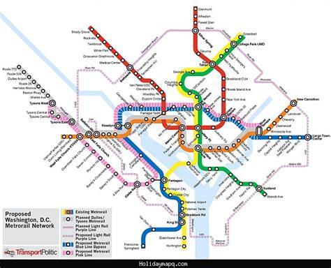 porto canha station porto alegre subway map holidaymapq