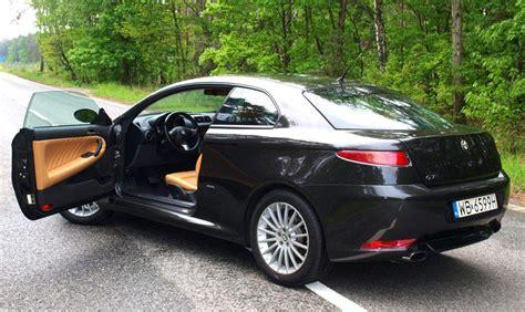 Alfa Romeo Gt 2 0 Jts Alfa Romeo Gt 2 0 Jts 165km Zadbana Zobacz Zdj苹cie Na
