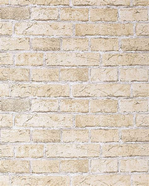 decorative brick wallpaper decorative vintage wall wallpaper wallcovering rustic