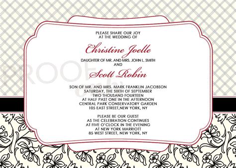 wedding invitations saskatoon wedding store wedding store saskatoon