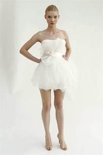 wedding dress to cocktail dress whiteazalea cocktail dresses cocktail wedding dresses 2012