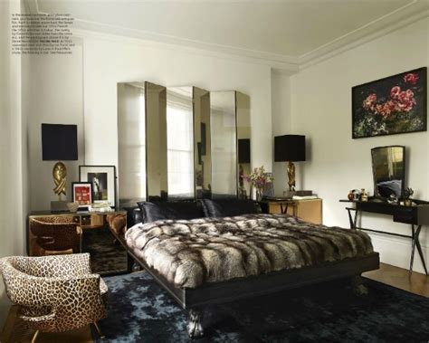 elle decor bedroom elle decor november 2014 5 best rooms with decorative rugs
