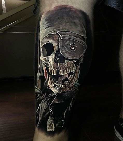 barco pirata goonies one eyed willy from the goonies best tattoo design ideas