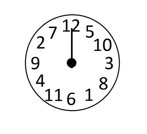 decorations crosswordgif free a picture of a clock free clip free clip on clipart library