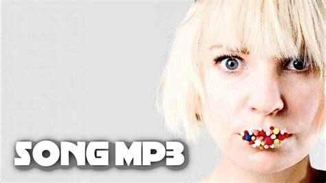 download mp3 free chandelier sia chandelier download mp3 720p hd youtube