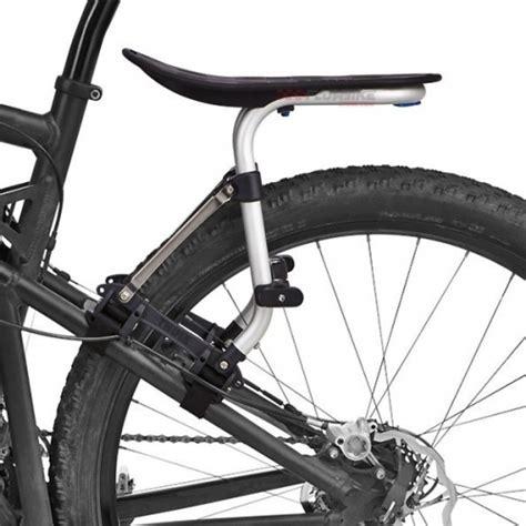 sport rack thule bikerack 25kg universal
