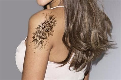 fake tribal tattoo 25 best ideas about sleeves on