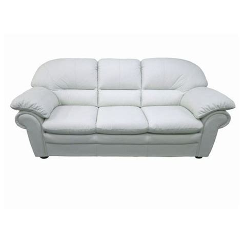 bulgaria sofa sinemorets 3 seater sofa furnitureking online store