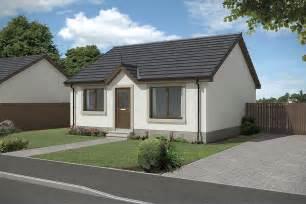 Design Kit Home Acacia Scotframe Timber Frame Homes Portfolio