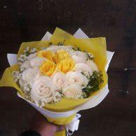 Buket Bunga Kado Ulang Tahun lapak freshcut flowers frescut