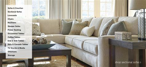 livingroom couch sofas cool ashley sofas furniture ashley furniture
