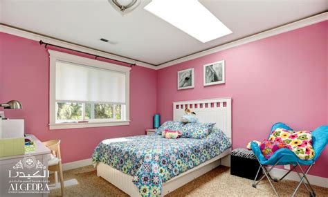 color choice for bedroom 28 images breathtaking color