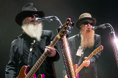 google images zz top zz top full hd wallpaper and background image 1920x1266