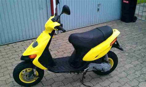 Roller Gebraucht Kaufen Beachten by Motorroller Gilera Stalker 50 Zapc40100 Roller Bestes
