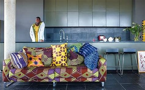african print home decor african prints in interior design african prints in fashion