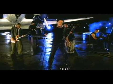 mint condition if you love me mint condition if you love me music video hd youtube