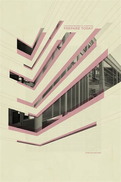 web design architecture 22 best poster images on pinterest architecture
