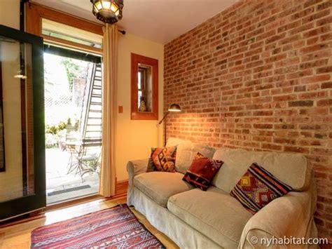 york apartment  bedroom apartment rental  brooklyn ny