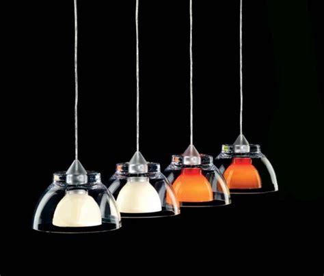 Home Design Center Big Lampade A Sospensione Design Per Nail Center