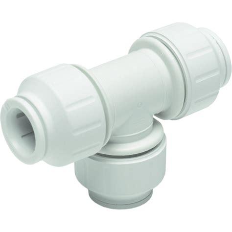 Plastic Plumbing Supplies by Plastic Plumbing Taymor