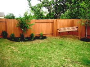 landscape ideas for backyard on a budget room kid friendly backyard ideas on a budget tray