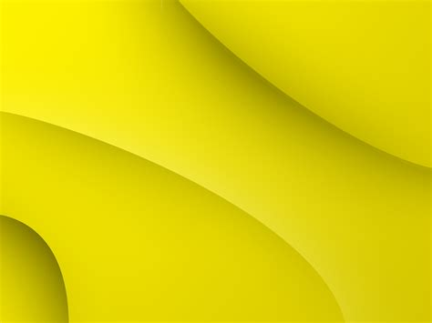 wallpaper dark yellow yellow background free hd wallpapers page 0 wallpaperlepi
