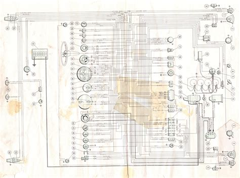 Fiat Grande Punto Wiring Diagram Pdf Bureaucratically Info 1998 176 Image Wingsioskins Fiat Car Manuals Wiring Diagrams Pdf Fault Codes For Fiat Punto Diagram Mk2 Volovets Info