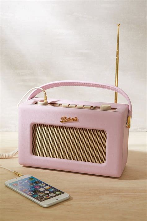 best bedroom radio 22 best pretty things images on pinterest flowers