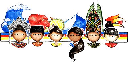 doodle 4 malaysia winner 2014 mexico independence day 2014
